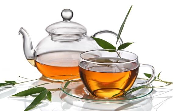 tea-drink-wallpaper-4080-4296-hd-wallpapers